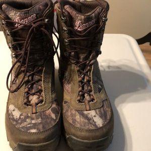 Danner Women's Boots